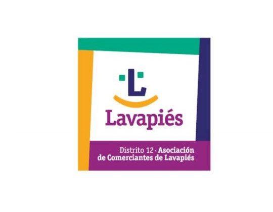 La mayoría de los bares de Lavapiés no abrirán hasta el 30 de junio
