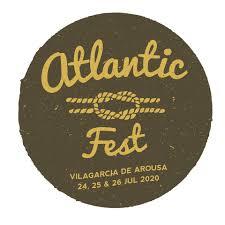 El festival Atlantic fest se pospone a 2021