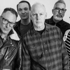 Bad Religion, gira española en 2021