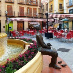 Bares de Murcia abiertos la semana que viene