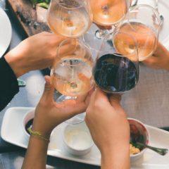 Bares y restaurantes de Burgos abiertos en la Fase 1 para tomar algo en su Terraza