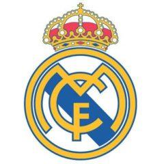 El Real Madrid, el Bayern y Inter de Milán en la 'Copa Europea de la Solidaridad'