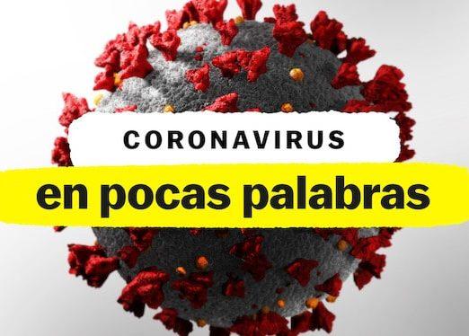 Coronavirus Netflix