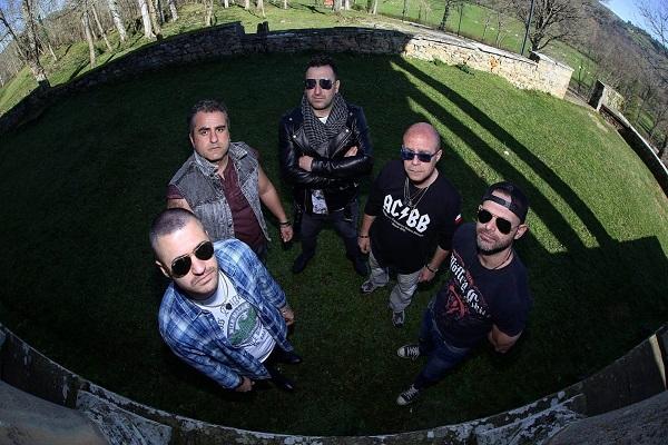 Cuatro de Copas nos habla de su próximo disco
