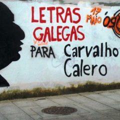 El Día das letras galegas se pospone hasta octubre