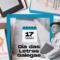 Propuestas digitales para el Día das letras galegas