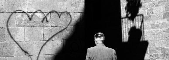 Miradas Alhambra ofrece un encuentro online de fotografía con David Salcedo
