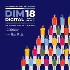 La provincia de Alicante celebra online el 18 de mayo la octava edición del Día Internacional de los Museos