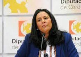 Cursos On Line Gratuitos para Pymes y Autónomos, Iprodeco (Córdoba)