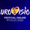 Eurovisión 2020: programación especial para esta semana