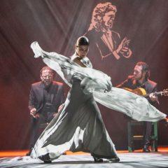 El Festival Cante de las Minas 2020 en versión digital