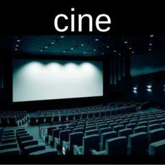 La Diputación de Pontevedra apoya a los festivales de cine