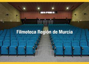 Programación de la Filmoteca de Murcia durante la desescalada
