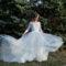 El Top 10 de los mejores fotógrafos de bodas en España