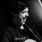 El burgalés Marcos Gallo saca 'Masocas' y nos habla sobre su último disco