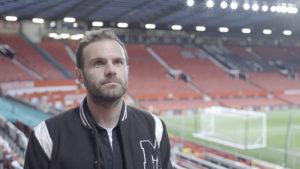 Futbolistas-por-el-mundo documental