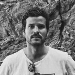 Willy Bárcenas anuncia que ha sido vetado de 'Masterchef Celebrity'