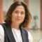Hablamos con Miriam Díaz sobre el turismo y el comercio en Santander