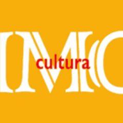 Ayudas al sector cultural por el Instituto Municipal de Cultura de Burgos