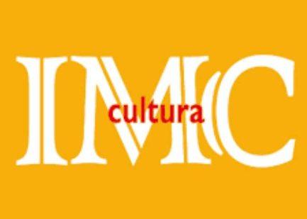 El IMC prepara una nueva programación de actividades en Burgos para el verano