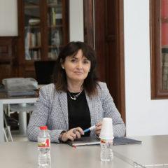 "La Diputación denuncia el ""ninguneo"" de la Generalitat en materia cultural"