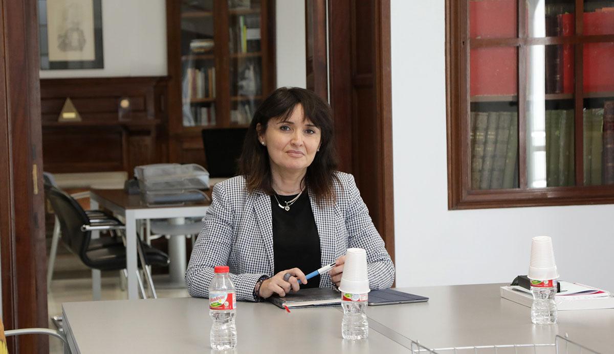 Alicante reclama un trato igualitario.