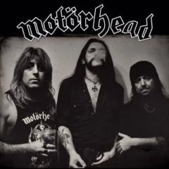 Celebra el Día de Motörhead