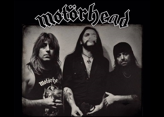 Día de Motörhead