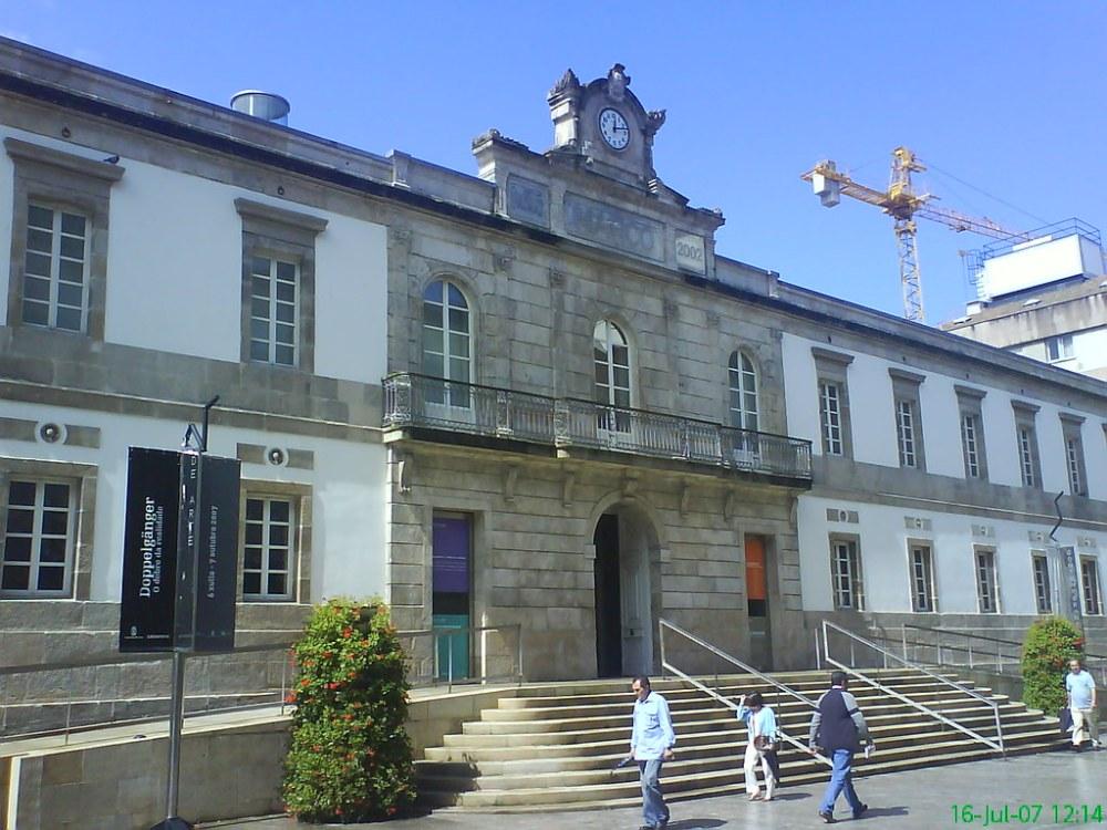 Museo MARCO abre puertas