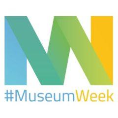 El CAB de Burgos se une a la iniciativa 'Museum Week'