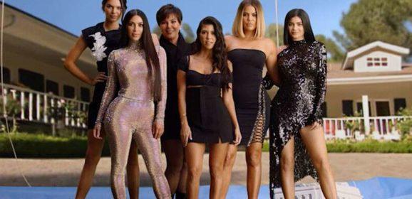 El reality de las Kardashians llega a Netflix el 1 de junio