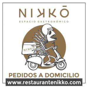 Mejores restaurantes Pontevedra
