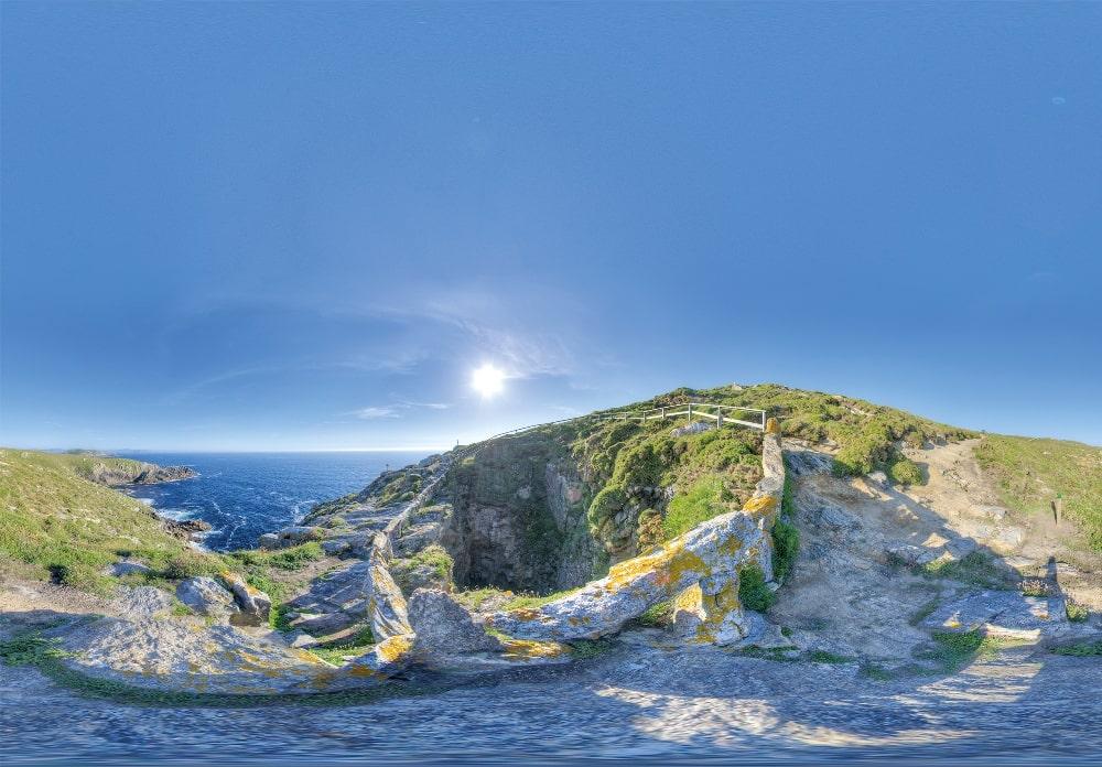 Illas Atlánticas Ons