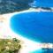 Las playas más bonitas de Pontevedra