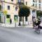 Santander será Ciudad 30: más segura y sostenible