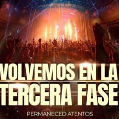 Las discotecas de A Coruña: No volverán en la tercera fase