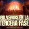 Las discotecas de A Coruña: Volveremos en la tercera fase