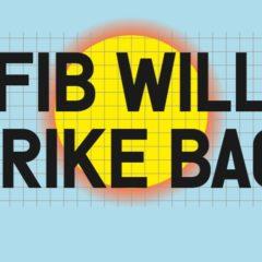 El FIB se une a los festivales cancelados este verano con un emotivo comunicado