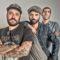 Sidecars presenta «Mundo imperfecto», su nuevo single