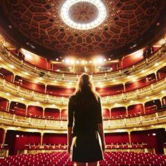 La 2 es teatro, disfruta de las grandes obras de teatro