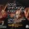 Un concierto solidario para abrir la temporada del ADDA