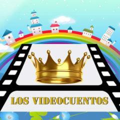 Videocuentos infantiles para disfrutar en familia y desde casa