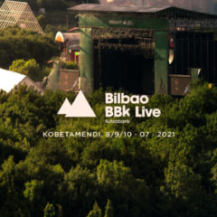 The Killers, Pet Shop Boys y Bad Bunny en el BBK Live