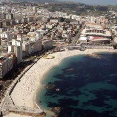 Fase 1: Todo lo que puedes hacer en Coruña