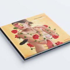 Fátima N. Delgado presenta online su libro