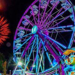 Suspendida la Feria de septiembre y las Fiestas de Primavera
