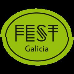 Fest Galicia ofrecerá conciertos virtuales este verano