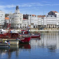¿Cómo será el futuro de Galicia tras el coronavirus?