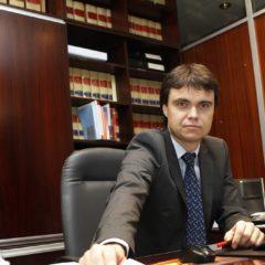 Entrevista a Héctor Sánchez