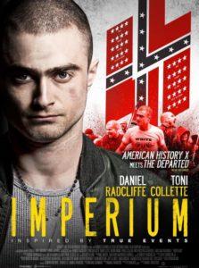 imperium película